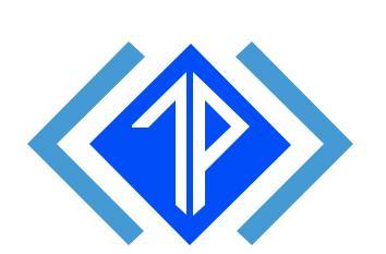 Công ty cổ phần Cửa Thép Trường Phát